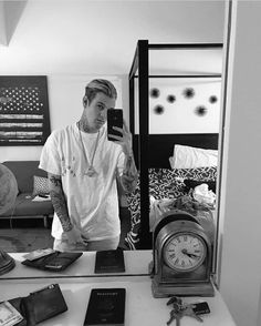 I Love You Pictures, Aaron Carter, Clothes, Outfits, Clothing, Kleding, Outfit Posts, Coats, Dresses