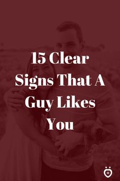 Make Him Want You, A Guy Like You, Someone Like You, How To Know If A Guy Likes You Signs, New Relationship Advice, Relationship Therapy, Healthy Relationship Tips, Signs Hes Into You, Opposites Attract Quotes