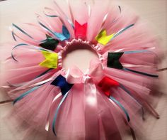 Children S Clothing Cheap Prices Tutorial Tutu, Country Dresses, Girls Hair Accessories, Holidays And Events, Favorite Holiday, Kids And Parenting, Hair Bows, Doll Clothes, Leggings Are Not Pants