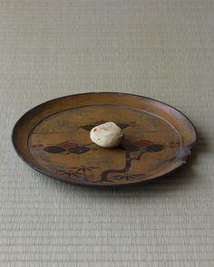 http://www.shinchosha.co.jp/tonbo/blog/kimura/images/2012/10/img_0451.jpg