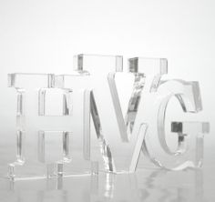 happyvalleygoodscom lucite acrylic letters lucite monogram