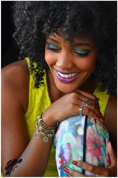 lamusenoire:  South African Model Roxanne Kalie Photos
