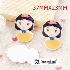 Cartoon Flatback Planar Resins for DIY Home & Phone Decorations from Dreamland Fashion Jewelry on http://www.aliexpress.com/store/group/DIY-Accessories/115836_256036881.html