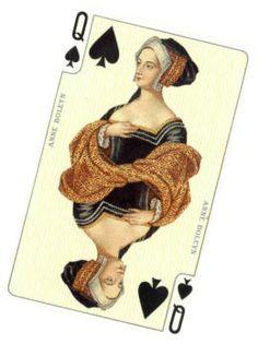 q Queen Of Spades, Tarot, Deck, Collection, Front Porches, Decks, Decoration, Tarot Cards