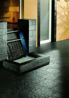 M.Atlas-N Floor Tile