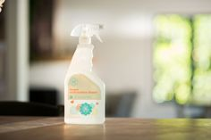 Multi-Surface Cleaner | Natural & Effective Surface Cleaner | The Honest Company
