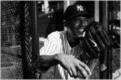 Mariano Rivera - King of the Closers #MarianoRivera #Baseball #Pitching  #NewYorkYankees #Legacy #Sports