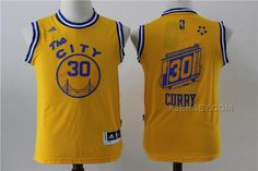 http://www.xjersey.com/warriors-30-stephen-curry-yellow-cityscape-youth-swingman-jersey.html Only$34.00 #WARRIORS 30 STEPHEN #CURRY YELLOW CITYSCAPE YOUTH SWINGMAN JERSEY Free Shipping!