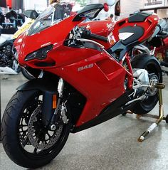 2009 Ducati Monster 696 Elegant girls and a Ducati 999 Ducati 848 Ducati moto GP Ducati Monster Dark Ducati 1 100 CC Moto Ducati, Ducati 848, Ducati Motorbike, Triumph Motorcycles, Harley Davidson Motorcycles, Cars And Motorcycles, Porsche, Audi, Bmw