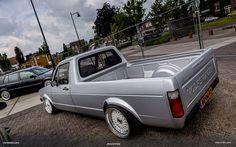 VWFanatics-2014-Si-Gray-432.jpg (1600×1000)