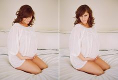 {Jessica Claire by Jill Thomas Photography}