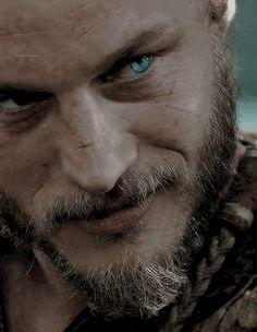 Staaaaahp it Ragnar