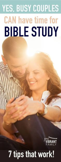 Pictures of romantic couples hookup devotionals