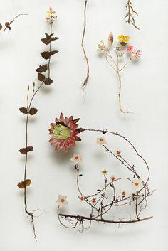 140-flower_construction_#44_02_inpostV