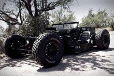 1945-Willys-Jeep-Rat-Rod-2