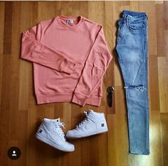 Outfit of the day. Outfit of the day. Outfit of the day. Outfit of the day. Teen Boy Fashion, Tomboy Fashion, Fashion Outfits, Fashion Tips, Fashion Trends, Mode Streetwear, Streetwear Fashion, Trendy Outfits, Cool Outfits