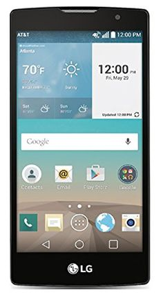 "LG Escape 2 H443 Unlocked GSM 4.7"" HD Display Quad-Core Android 5.1 Smartphone w/ 8MP Camera - Black  https://topcellulardeals.com/product/lg-escape-2-h443-unlocked-gsm-4-7-hd-display-quad-core-android-5-1-smartphone-w-8mp-camera-black/  Intuitive Experience, Impressive Performance, Gently Curved Design; 4.7-inch HD IPS Display Unlocked for all GSM Carriers (4G LTE connectivity only with AT&T). 1.2 GHz Quad-Core Processor 8 Megapixel HD Rear-Facing Autofocus Camera and Fu"
