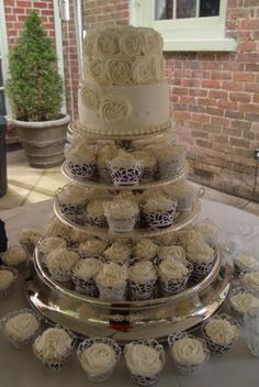 Embree House Wedding Cakes - Wedding Cakes Page 3