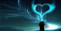 5 secretos que lo dejarán loco por ti