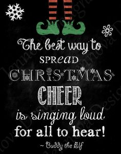 #its truly #themostwonderfultimeoftheyear. Click here for the best #festive #quotes for #holidays and #christmas