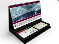 """2016 desk calendars design,calendars planners design,table calendar printing"""