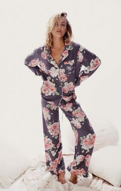 20 Pajamas To Buy Now   Lovelyish