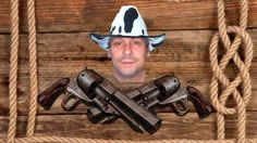 Cowboy (Proshow producer)