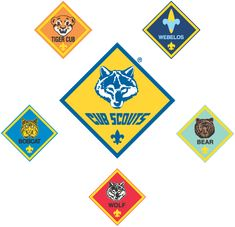 cubscouts Homeschooling Hints Learning Through Cub Scouting