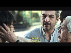 Trailer - Um Conto Chinês - YouTube