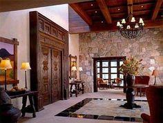 Bishops Lodge Ranch Resort and Spa: Santa Fe, NEW MEXICO
