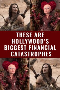 These Are Hollywood's Biggest Financial Catastrophes Funny Texts, Funny Jokes, Hilarious, Famous Celebrities, Beautiful Celebrities, Inspirational Qoutes, Michelle Rodriguez, Wtf Fun Facts, Pinterest Photos