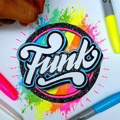 Hand lettering by  el_juantastico