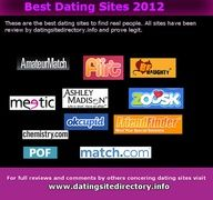 Full list of dating sites @ datingsitedirectory.info    best free dating sites  senior dating  gay dating sites  lesbian dating  russian dating  free christian dating  bbw dating  christian dating for free  christian dating sites  speeddating  dating tips  best d Hot sexy women who know what they want and can teach you a thing or two are looking for you   here.