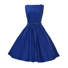 belted dress wore once Dresses