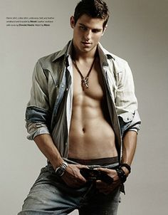 I have had this poster on my wall for years and I'm not even a little sick of it. Sean Faris is perfect.