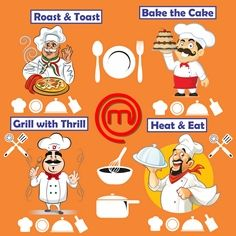 Master Chef Crossword Kukuba Tambola Housie in Masterchef theme Kitty Party Games, Kitty Games, Cat Party, The Cabe, Tambola Game, Disney Princess Cupcakes, Master Chef, Crossword, Crossword Puzzles
