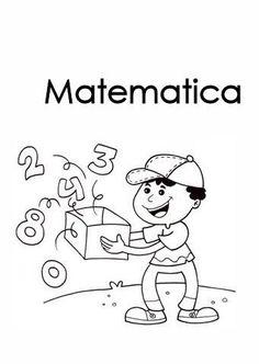 Hola compañeros docentes compartimos con ustedes este maravilloso cuaderno de trabajo, el cual servirá para reforzar las matemáticas dicho material