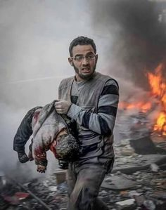 (79) #حلب_تحترق hashtag on Twitter
