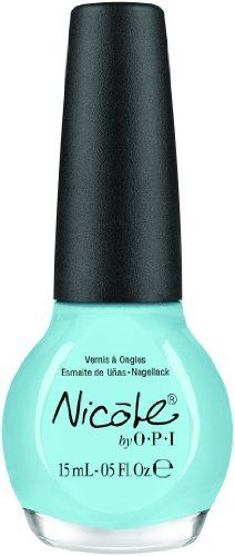 Nicole by OPI Nail Lacquer, Baby Blue, 0.5 Fluid Ounce by OPI, http://www.amazon.com/dp/B004L94WNM/ref=cm_sw_r_pi_dp_ZTw3pb0V037WK