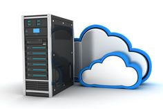 We provide high quality which gives Good performance, control and stability compared to the other hosting Server Providers. You Can also get hosting services are for all kind of business needs. For more details, please visit: Free Wordpress Hosting, Cloud Server, Website Optimization, Private Server, Marketing Professional, Cloud Computing, Best Web, Linux, Software