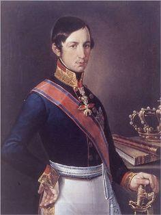 Duchy of Modena - Ducato di Modena e Reggio - House of Habsburg-Este