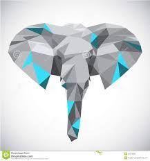 r sultat de recherche d 39 images pour origami t te de. Black Bedroom Furniture Sets. Home Design Ideas