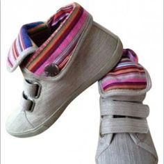 4cf6ddabd5d6 34 Best Blowfish shoes images