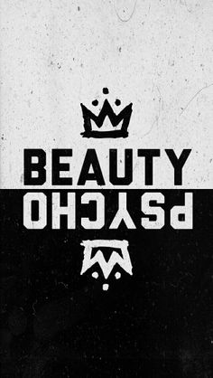 American beauty/ American psycho {Fall Out Boy} Fall Out Boy Wallpaper, Emo Wallpaper, Iphone Wallpaper, Emo Bands, Music Bands, Tenacious D, Save Rock And Roll, Band Wallpapers, American Psycho