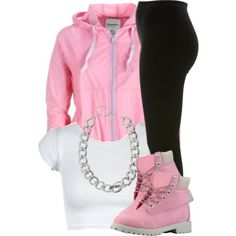 04|18|14, created by thatchickcrazy on Polyvore