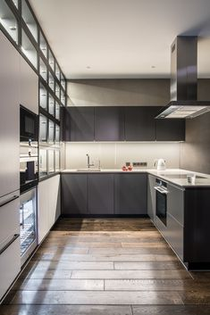 48 Best Projects To Try Images Kitchen Dining Home Kitchens