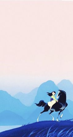 82 WALLPAPERS PARA CELULAR DAS PRINCESAS DA DISNEY Anna Disney, Disney Dream, Baby Disney, Disney Art, Disney Movies, Disney Characters, Wallpaper Iphone Disney, Cute Disney Wallpaper, Cartoon Wallpaper