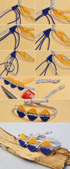Wanna this braided friendship bracelet?The tutorial will be published by LC.Pandahall.com soon.http://lc.pandahall.com/articles/sub-category-17-friendship-bracelets-p1.html?from=phcom