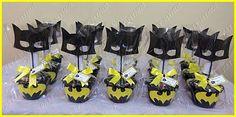 Lego Batman Party, Batman Birthday, Superhero Party, Birthday Fun, 1st Birthday Parties, Birthday Ideas, Batman Collectibles, Baby Batman, Kids Party Themes