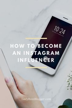Giving Your Brand a Boost in Social Media Get Instagram Followers, Instagram Bio, Instagram Ideas, Social Media Influencer, Influencer Marketing, Social Media Tips, Social Media Marketing, Content Marketing, Marketing Strategies